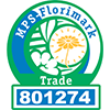 MPS Florimark Trade