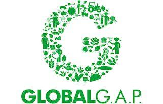 GLOBAL G.A.P.